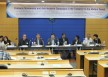 [국제학술회의] 동학농민운동 120주년 기념 국제 학술대회